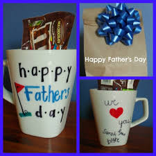 s day mugs 63 best s day images on gifts gifts and