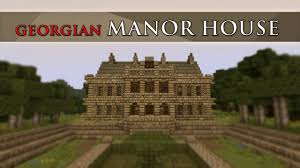 english manor house plans minecraft country house u2013 house plan 2017