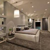 Most Popular Bedroom Colors by Most Popular Bedroom Designs Hungrylikekevin Com