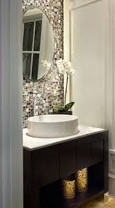 Small Bathroom Colors Ideas Colors Plank Wall Stained In Minwax Classic Gray This Is An Easy And