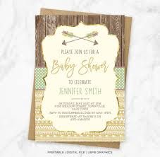 wedding invitations cape town baby shower invitations cape town u me graphics shop wedding