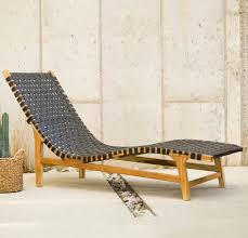 Where To Buy Outdoor Furniture Where To Buy Ethical U0026 Sustainable Home Decor Online Eco Warrior