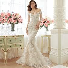 Aliexpress Com Buy Lamya Vintage Sweatheart Lace Bride Gown Popular Short Wedding Dresses Sleeves Buy Cheap Short Wedding