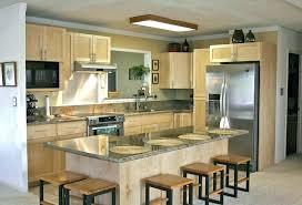 over refrigerator cabinet home depot cabinet over refrigerator refrigerator cabinet cabinet refrigerator