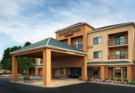 Country Comfort Hotel Belmont Hotels Near Belmont Country Club Golf Course 29601 Bates Rd