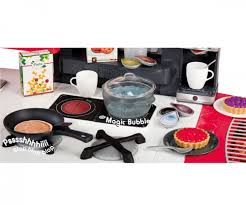 cuisine tefal chef tefal chef deluxe kitchen kitchens and accessorises