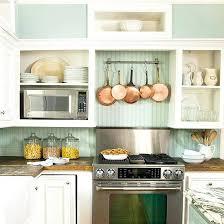 Open Source Kitchen Design Software Open Kitchen Cabinet Design Open Shelving Kitchen Cabinets Open