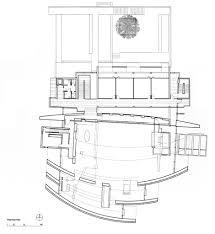 church of the gesa wikipedia church floor plans crtable