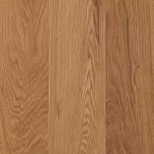 Solid Color Laminate Flooring Easiklip Solid Hardwood Flooring White Oak Rustic Smoke Stain 5