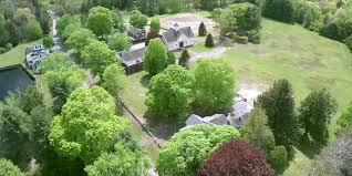a connecticut ghost town that nobody wanted to buy finally sold