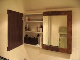 extra large medicine cabinet image of recessed medicine cabinets for bathrooms kensington