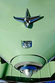 110 best vehicles studebaker images on