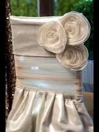 Used Wedding Chair Covers 37 Best Wedding Chair Covers Rustic Images On Pinterest Wedding