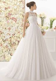 wedding dresses aire barcelona wedding dresses