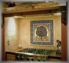 tile murals for kitchen backsplash kitchen backsplash tiles backsplash tile ideas balian studio