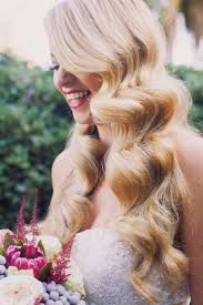 49 best wedding hairstyles images on pinterest hairstyles hair