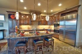 kitchen collection store hours kitchen collection stores photo of kitchen collection united states