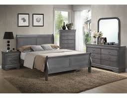 Modern Dark Wood Furniture by Bedroom Grey Bedroom Dark Wood Furniture Archives Modern Homes