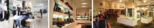 home design stores wellington timberland stores broadway newmarket high st willis st
