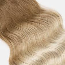 hair extensions on hair hair extensions 100 remy human hair extensions milk blush uk