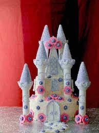 cute fairy birthday wallpapers 32 amazing happy birthday cake pictures ideas