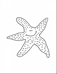 sea life coloring pages coloringsuite com
