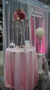 wedding expo backdrop 52 best tradeshow booth designs images on booth design