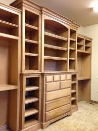 Shelves For Shoes by 138 Best Future Closet Images On Pinterest Dresser Cabinets And