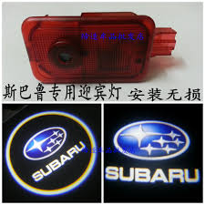 subaru headlight names aliexpress mobile global online shopping for apparel phones