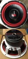 16 best i love car audio images on pinterest amp 4 channel and