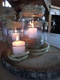 Mason Jar Centerpiece Ideas 19 Best Enchanted Forest Prom Images On Pinterest Mason Jar