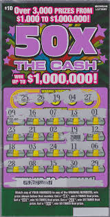 Lottery Instant Wins - saginaw county mother of 3 wins 250 000 on scratch off lottery