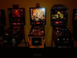 timeline arcade hanover pa