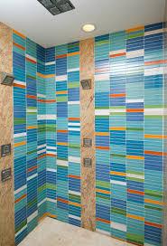 glass tile arizona floors