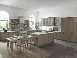 cuisine traditionnel cuisines cuisine traditionnelle moderne beige la cuisine en bois