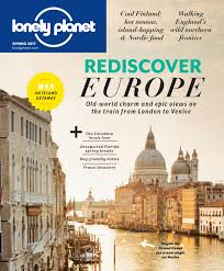 lonely planet spring 2017 by lonely planet magazine us issuu