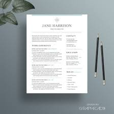 100 cover letter format word resume best 25 professional