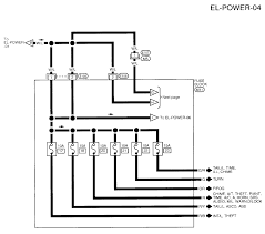 i need a wiring diagram for a 1997 nissan altima gxe ignition