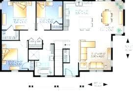bungalow house plans 3 bedroom bungalow plans fantastic 3 bedroom bungalow house design