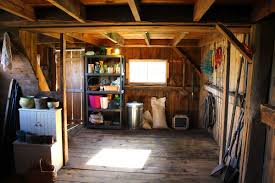 interior garden wall garden modern storage shed office interior decorating with wood