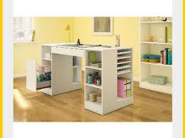 Craft Desk Organizer 54 Desk Organizer Desk Accessories Room Decor