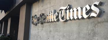 under the table jobs seattle the seattle times is making it everyone s job to grow digital