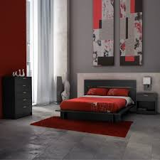 red and white bedroom bedroom design fabulous red light bedroom grey and white bedroom