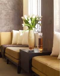 create a home of beauty and comfort with feng shui feng shui