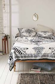 Boho Bedroom Inspiration Modern Bohemian Bedroom Inspiration Dwell Beautiful