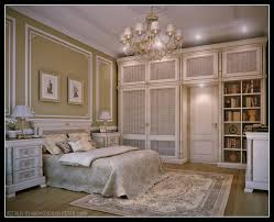 Home Design Interior And Exterior Classic Bedroom Design Ideas U2013 Aneilve