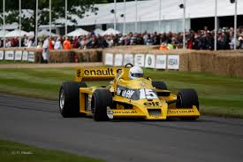renault rs 01 renault rs01 1977 goodwood 2012 u2013 f1 fanatic