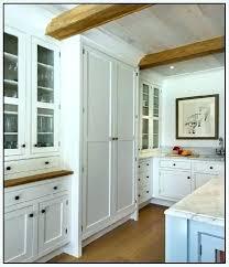 amerock kitchen cabinet door hinges amerock kitchen cabinet door hinges concealed inset cabinet hinges