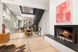 interior design simple outside interiors home design image