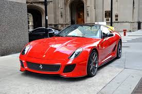 2011 for sale 8 599 gto for sale dupont registry